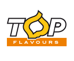logo_topflavours.png